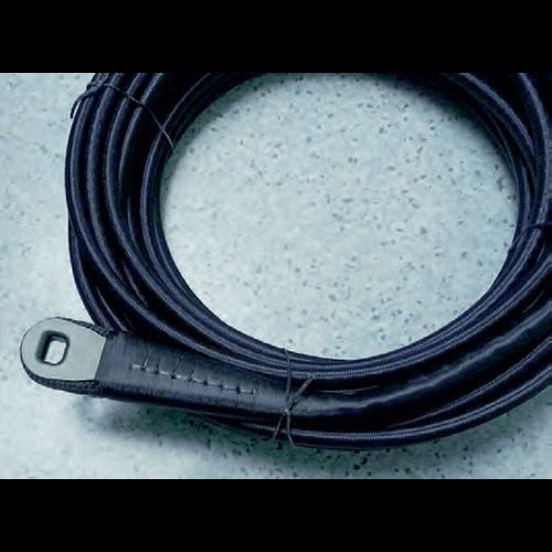 Dynice Furling Cable